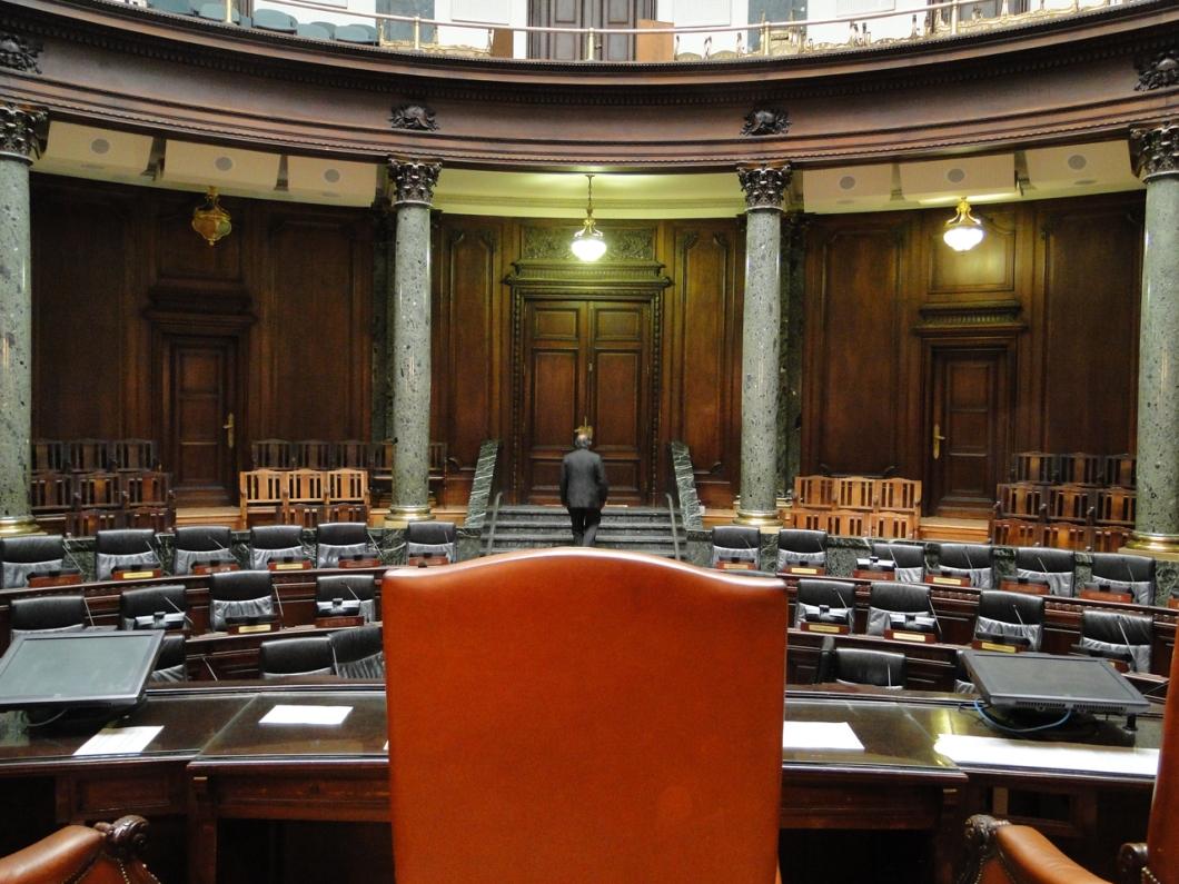 Recinto_de_sesiones_de_la_Legislatura_Porteña